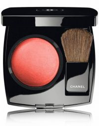 Chanel Joues Contraste Powder Blush Malice 71