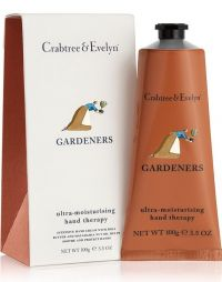 Crabtree and Evelyn Gardeners Ultra Moisturising Hand Therapy