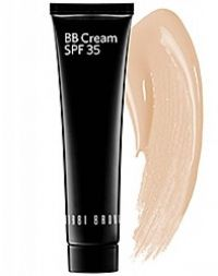 Bobbi Brown BB Cream SPF 35 Medium
