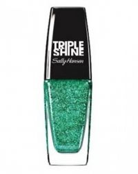 Sally Hansen Triple Shine Seanic 350
