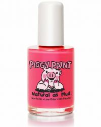 Piggy Paint Natural As Mud Wild Child