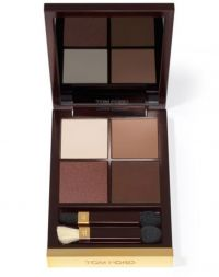 Tom Ford Eye Quad Cocoa Mirage