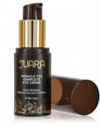 JUARA Miracle Tea Complete Eye Cream