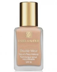 Estee Lauder Double Wear Stay in Place Makeup Sand