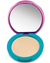 Sophie Martin Kluge BB Compact