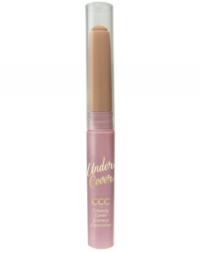 Beauty Story Undercover CCC Concealer Light