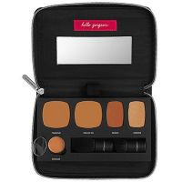 BareMinerals bareMinerals READY® To Go Complexion Perfection Palette R310- Medium Tan