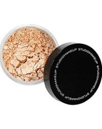 Studiomakeup Soft Focus Loose Powder Translucent