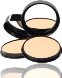 Oriflame Pure Color Pressed Powder light