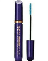 Oriflame The ONE 5-in-1 Wonder Lash Waterproof Mascara Black