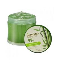 The Face Shop Damyang Bamboo 99 Fresh Soothing Gel