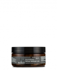 Sukin Oil Balancing Anti-Pollution Facial Masque