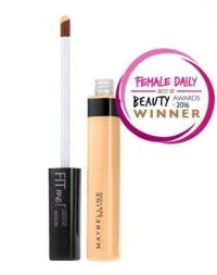 Maybelline Fit Me! Concealer 35 Deep