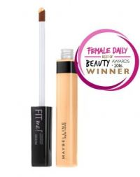 Maybelline Fit Me! Concealer 15 Fair