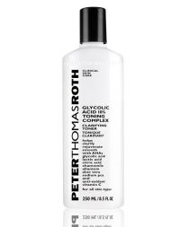 Peter Thomas Roth Glycolic 10% Toning Complex