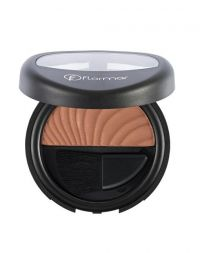 Flormar Blush On Rose Gold Y90