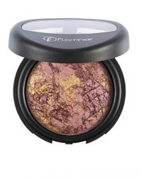 Flormar Terracotta Blush-On Touch of Rose 045