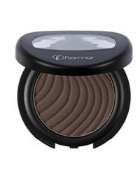 Flormar Eyebrow Shadow Dark Ash Brown EB04