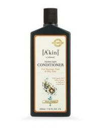 A'kin Jojoba Light Conditioner