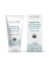 Acure Quick Fix Correcting Balm