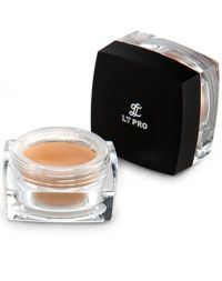 LT PRO Smooth Corrector Cream Foundation Yellow Orange