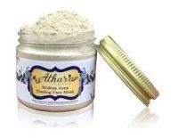 Athara Pure Multan Acne Healing Mask