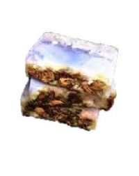 Athara Pure Jasmine and Rose Petal Soap