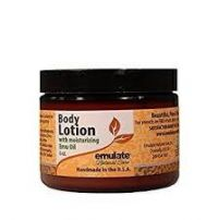 Emulate Natural Care Body Lotion with Emu Oil