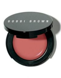 Bobbi Brown Pot Rouge for Lips & Cheeks Powder Pink