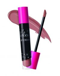 PIXY Lip Cream 10 Sweet Choco