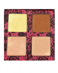Beauty Creations Beauty Creation Highlighter Angel Glow