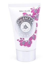 Bali Alus Peeling Face Cream Lovely