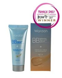 c3a959f503e BB & CC Cream - Beauty Products List and Cosmetics & Reviews ...