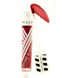 Mizzu Valipcious Divine Gloss 02 Authentic