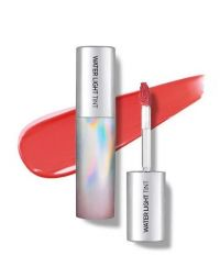 APIEU Water Light Tint CR03