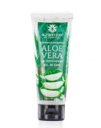 Azarine Cosmetics Spa Soothing & Hydrating Aloe Vera Gel
