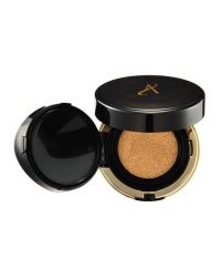 Artistry Exact Fit Cushion Foundation All Day Cover SPF 50+/PA+++ Light Medium N23