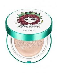 Some by Mi Killing Cover Moisture Cushion 2.0 No.23 Natural Beige