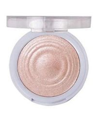 J.Cat Beauty You Glow Girl Baked Highlighter Crystal Sand