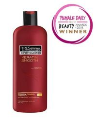 Shampoo - Beauty Products List and Cosmetics   Reviews  16d4873271