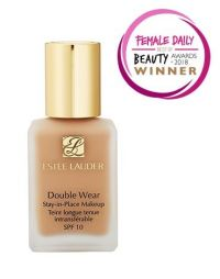 Estee Lauder Double Wear Stay in Place Makeup Tawny