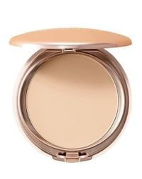 Instaperfect by Wardah Matte Fit Powder Foundation 013 Beige