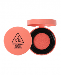 3CE Blush Cushion Coral