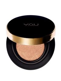 Y.O.U Makeups Perfect BB Cushion Natural