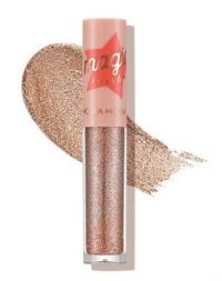 Holika Holika Eye Metal Glitter 01 Stella Dust