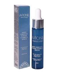 avione White Essential Intense Complex Serum