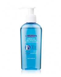 Bio-Essence Miracle Bio Water Soothing Cleanser