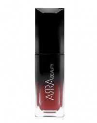 ARRA Beauty  Lip Matte Mara