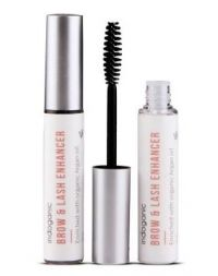 Indoganic Brow and Lash Enhancer
