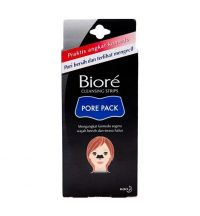 Biore Pore Pack Black